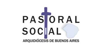 Pastoral Social Buenos Aires